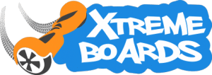xtremeboards-logo.png