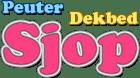 peuterdekbedsjop-logo.png